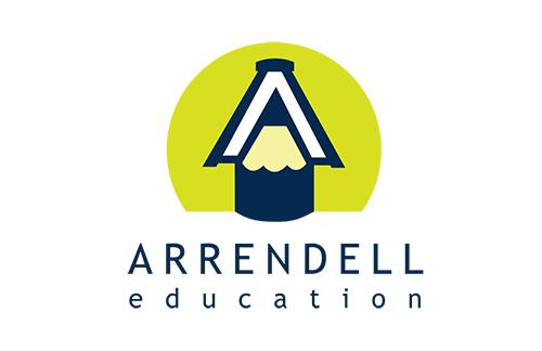 Arrendell Education