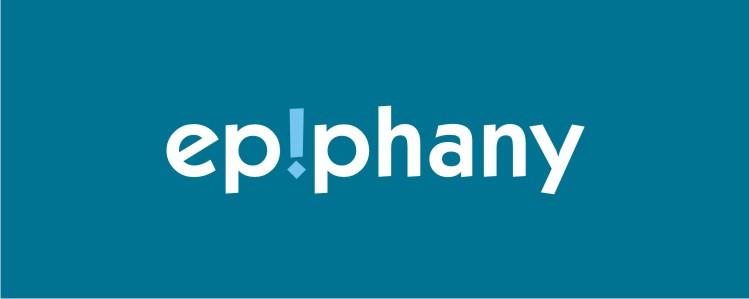 Epiphany Manhattan Academy Logo