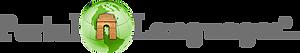 Portal Languages - Fullerton Logo