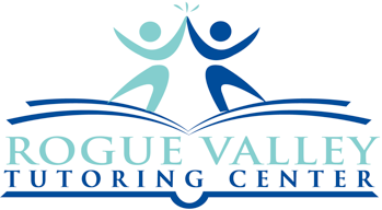 Rogue Valley Tutoring Center Logo