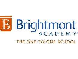 Brightmont Academy Scottsdale Logo