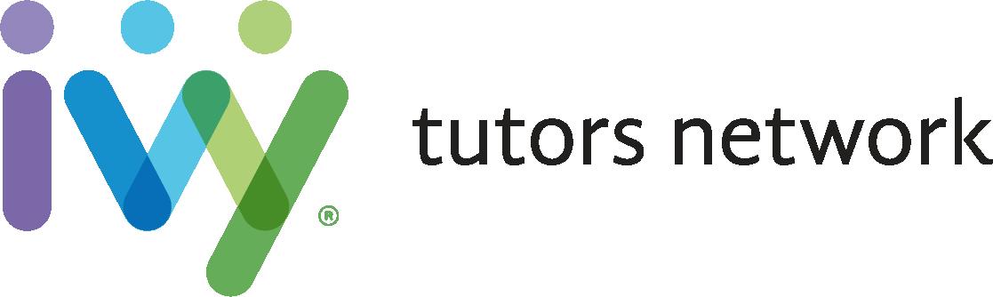 Ivy Tutors Network Logo