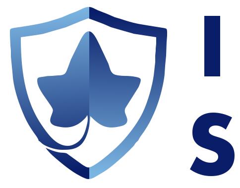 Ivy Scholars Logo