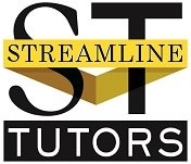 Streamline Tutors Logo