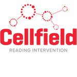 Cellfield