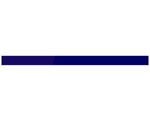 General Academic