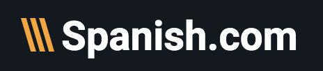 Spanish.com Logo